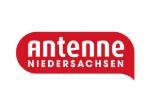 Logo Antenne Niedersachsen