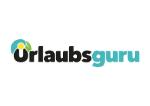 Logo Urlaubsguru
