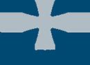 Bundeswehr_Logo_4c Kopie