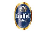 Logo Gaffel Kölsch
