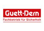 Logo Guett-Dern