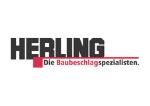 Logo Herling