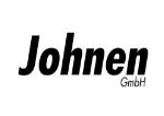 Logo Johnen