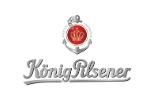 Logo KöPi