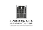 Logo Logierhaus