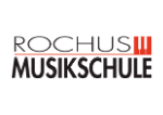 Logo Musikschule Rochus