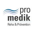 Logo Pro Medik