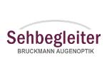 Logo Sehbegleiter
