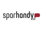 Logo Sparhandy