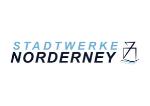 Logo Stadtwerke Norderney