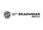 Logo TuS Brauweiler