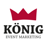 König Event Marketing | Sportevents, Vermarktung und Full-Service | Köln
